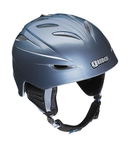 Giro G10 Snow Helm