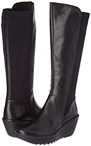 Fly London Women's Yeve779fly Boots 5