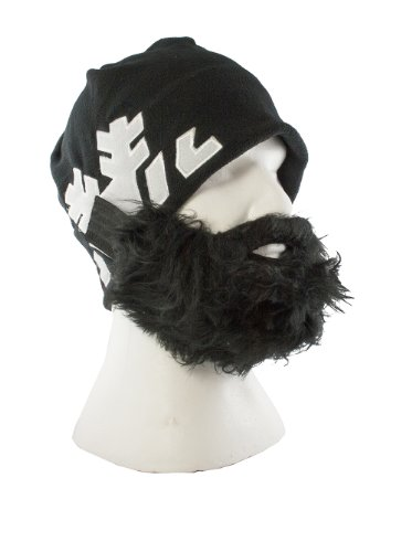 divertente-cappello-con-barba-black-spencer-unisex-perfetto-come-passamontagna-da-sci-cappello-da-sc