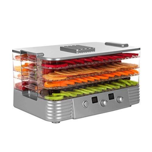 Máquina de conservación de alimentos para el hogar Secador de alimentos, Hogar,...