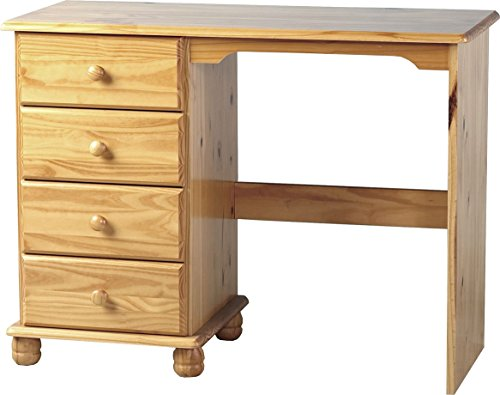 valufurniture-sol-dressing-table-antique-pine