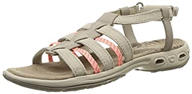 Unique Amazoncom Columbia Sportswear Women39s Kaweah Sandal Shoes