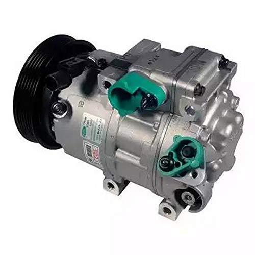 EcommerceParts 9145374928589 - Compresor aire acondicionado