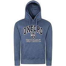 Oxford University - Sudadera