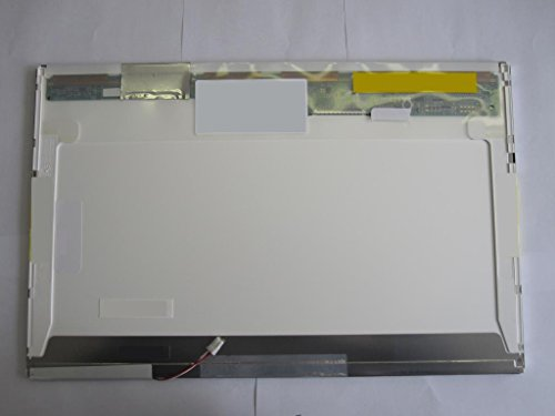 chi-mei-n15413-l03-replacement-laptop-lcd-screen-154-wxga-ccfl-single-substitute-replacement-lcd-scr