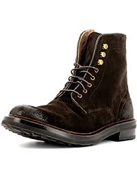 11e6427137b09b Suchergebnis auf Amazon.de für  Nimo - Merkkur  Schuhe   Handtaschen
