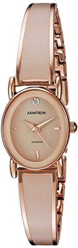 armitron-womens-75-5423bhrg-diamond-accented-dial-rose-gold-tone-and-blush-pink-bangle-watch