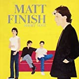 Songtexte von Matt Finish - Short Note
