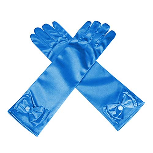 3Ciker Mädchen Handschuhe