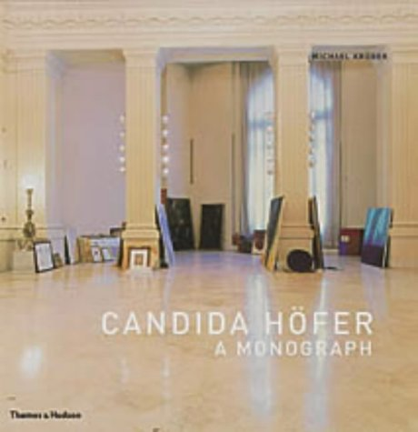 candida-hfer-the-monograph