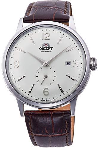 Orient Montres Bracelet RA-AP0002S10B