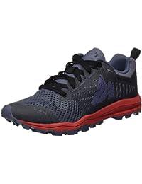 Merrell Dexterity, Zapatillas de Running para Asfalto para Mujer