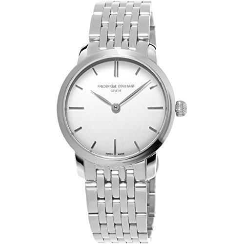fred-erique-constant-ladies-watch-xs-analog-women-quartz-stainless-steel-200s1s36b3