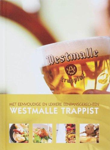 westmalle-trappist-met-eenvoudige-en-lekkere-eenpansgerechten