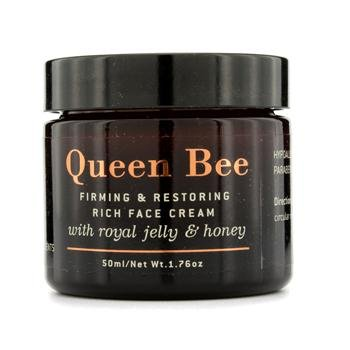 apivita-queen-bee-rica-crema-facial-reafirmante-y-restauradora