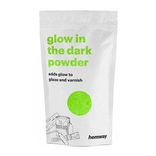 hemway-glow-in-the-dark-powder-100g-colour-luminous-colour-phosphorescent-pigment-neon-paint-aftergl
