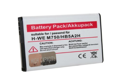 batteria-li-ion-per-huawei-e5200w-e5200c-et5321s-m750-m-750-u7519-u-7519-t-mobile-tap-sostituisce-hb