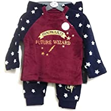 Licensed_Primark - Pijamas Enteros - para bebé niña