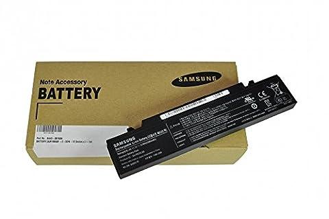 Akku für Samsung E152-Serie / E172-Serie / M60-Pro / P210 / P210-Pro / P460 / P460-Pro / P500 / P50-Pro / P50-Serie / P510 / P510-Pro / P55-Pro / P560 / P560-Pro / P60 / P60-Pro / P710 / P710-Pro / Q210 / Q210-Aura / Q310 / Q310-Aura / R40 / R40plus / R41 / R45 / R45-Pro / R505 / R505-Aura / R509 / R509-Aura / R510 / R510-Aura / R560 / R560-Aura / R60 / R60-Aura / R60plus / R610 / R610-Aura / R65 / R65-Pro / R70 / R700 / R710 / R710-Aura / SA11 / SA11-Aura