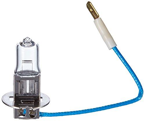 Preisvergleich Produktbild Philips 12336PRB1 Glassockellampe Vision H3