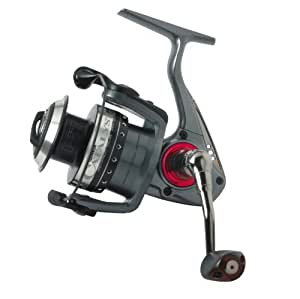 Quantum catalyst 30 spin fishing equipment for Amazon fishing gear