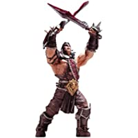 World Of Warcraft - Figura Lo'Gosh S.5