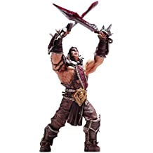 World Of Warcraft - Figura Lo'Gosh S.5