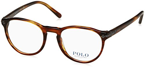 Polo ralph lauren ph 2150 col.5007 cal.49 new occhiali da vista-eyeglasses