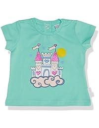Chicco Camiseta Para Bebés
