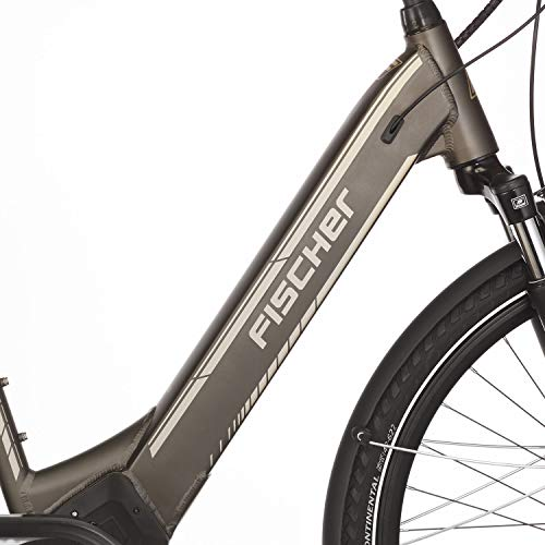 fischer-e-bike-city-cita-6-0i-2019-platingrau-matt-28-rh-44-cm-brose-mittelmotor-50-nm-36v-akku-im-rahmen-3