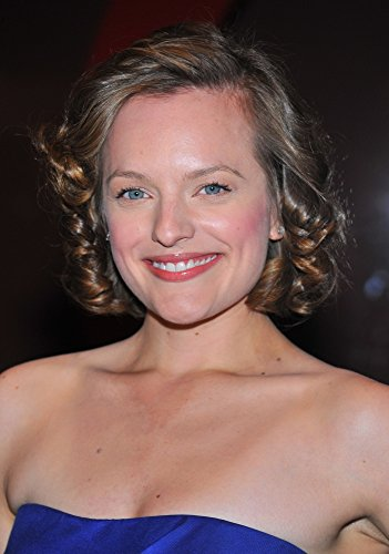 elisabeth-moss-wearing-reem-acra-dress-at-arrivals-for-glamour-woman-of-the-year-awards-photo-print-