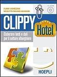Clippy Hotel