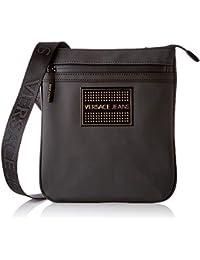 Amazon.it  Versace Jeans - Borse  Scarpe e borse 91cff032101