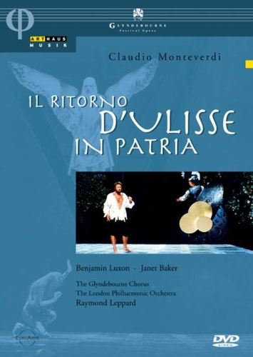 monteverdi-il-ritorno-dulisse-dvd-2005