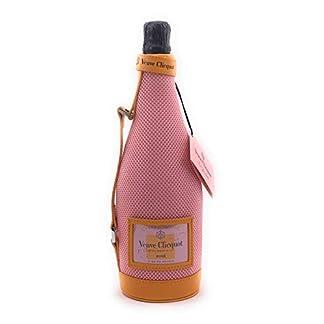 Veuve-Clicquot-Rose-Champagner-075l-Ice-Jacket-12-Vol-Khltasche-mit-Griff
