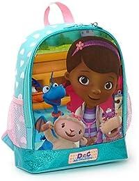 design senza tempo b76ff 1c2d6 Amazon.it: Disney Store - Zainetti per bambini / Zaini ...