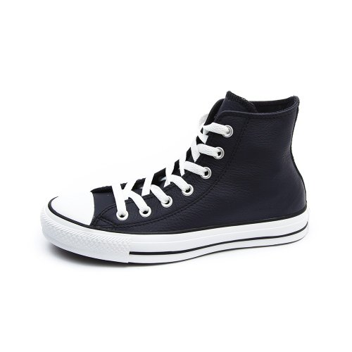 Converse Converse CT Hi Deep Well,, Sneakers Uomo Black