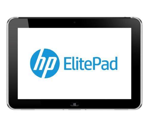 HP Elitepad 900 D4T10AW Notebook