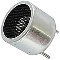 Receptor Sensor Ultrasonido Ultrasonico 40Khz 10mm
