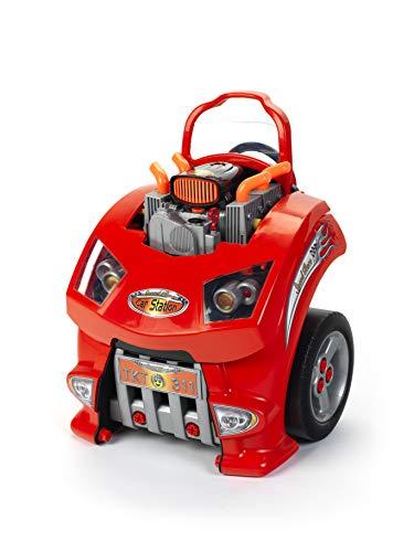 Imaginarium 8762845 Kinder-Werkzeug