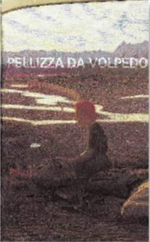 Guiseppe Pellizza DA Volpedo