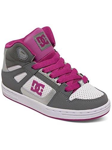 DC shoes Rebound Multicolore