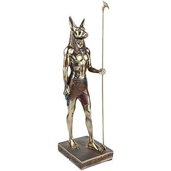 EaShiva Déesse Maat, déesse égyptienne de la Justice