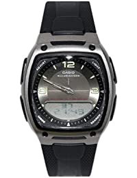 Reloj Casio AW-81-1A1VDF