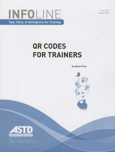 qr-codes-for-trainers-infoline-tips-tools-intelligence-for-training-january-2013