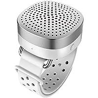 Lautsprecher Computer-lautsprecher Tragbare Wireless Bluetooth Lautsprecher Hifi Soundbar Tf Fm Radio Musik Subwoofer Spalte Computer Telefon Lautsprecher Zufällige Farbe
