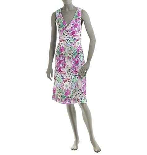 etro-vestido-para-mujer-fucsia-verde-36