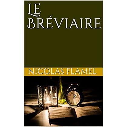 Le Bréviaire (illustré)