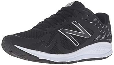 New Balance Men's Vazee Urge Running Shoes: Amazon.co.uk