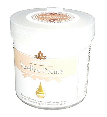 vaseline-creme-250ml-mit-sicherheitssiegel-fur-die-tagliche-hautpflege-